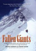 Fallengiants