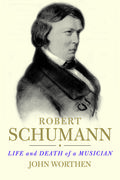Worthen, Robert Schumann