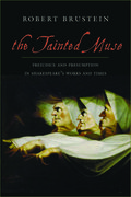 The Tainted Muse