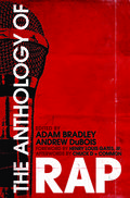Anthology of Rap