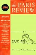 196, Paris Review Spring 2011