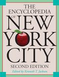 Encyclopedia of New York City, Second Edition