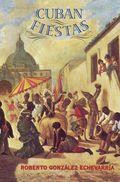 Cuban Fiestas
