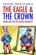 Eagle and the Crown