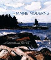 Maine Moderns